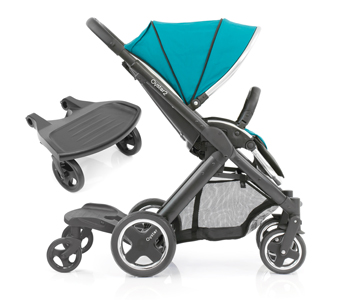 Oyster 2 Accesories Babystyle Prams Amp Strollers