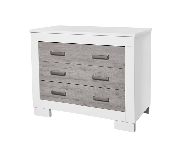 Chicago-nursery-Dresser
