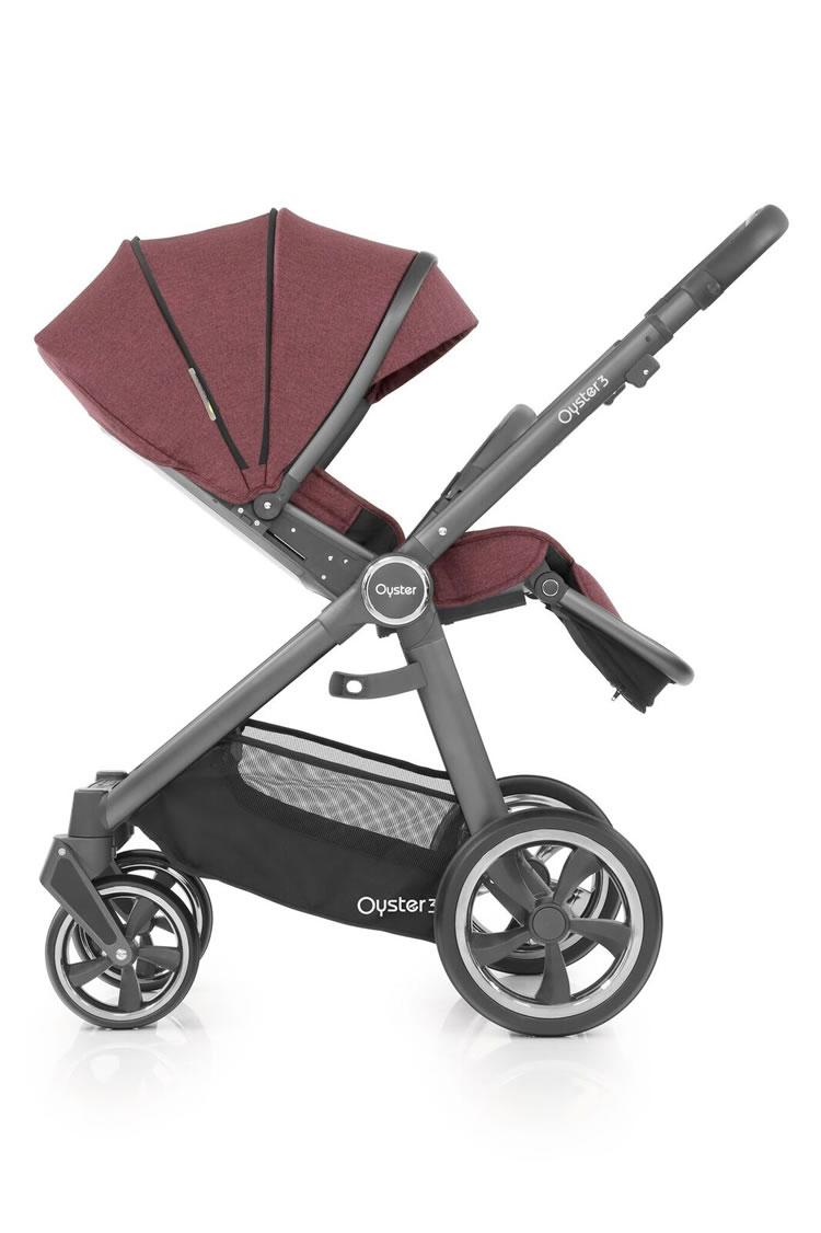 berry-oyster-3-stroller