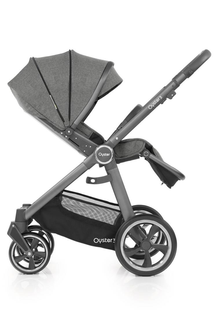 mercury-oyster-3-stroller