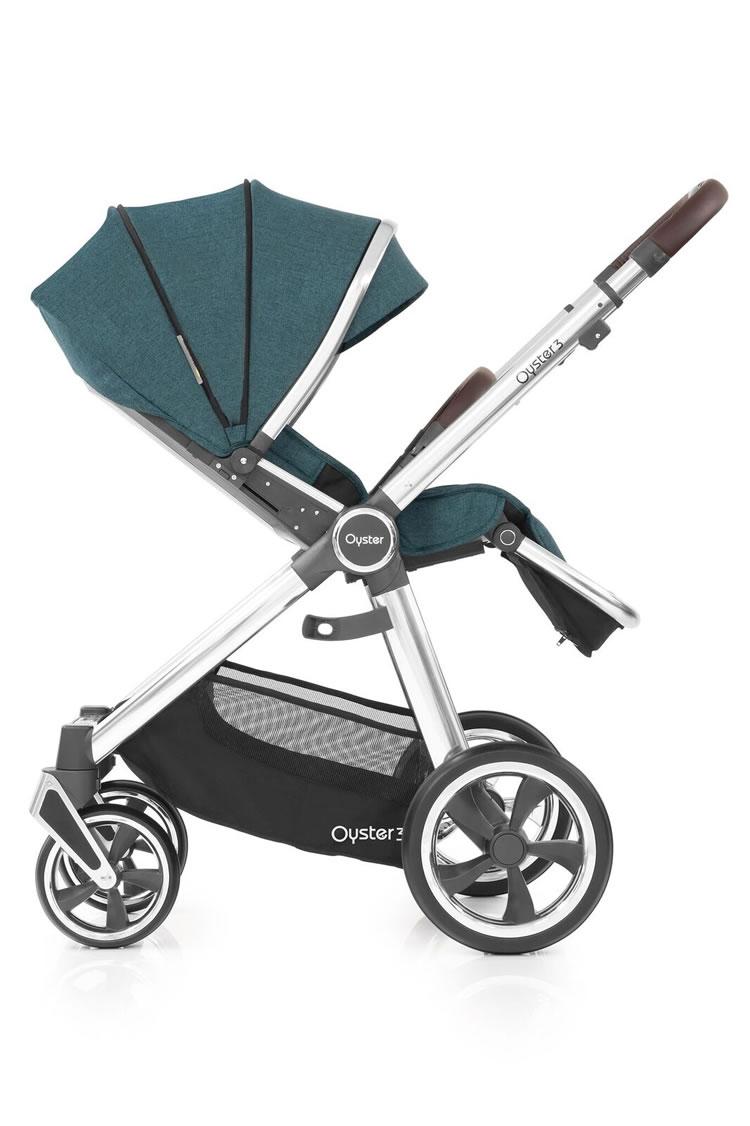 peacock-oyster-3-stroller