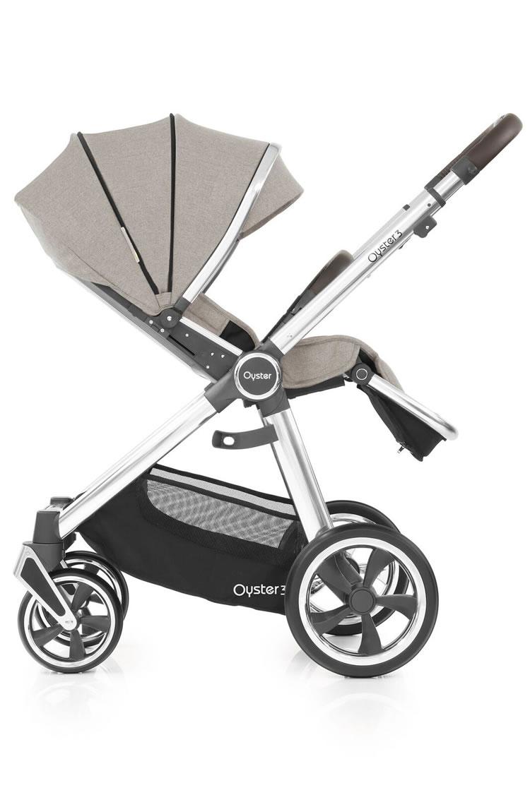pebble-oyster-3-stroller