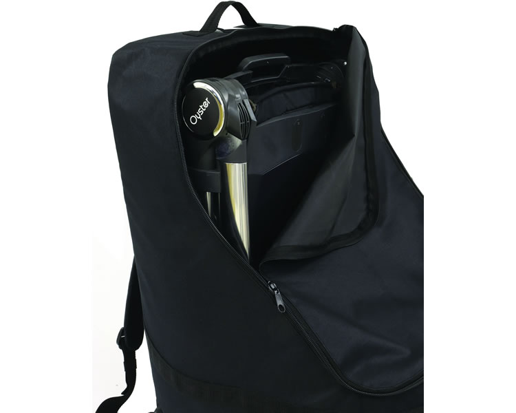 oyster-travel-bag-open