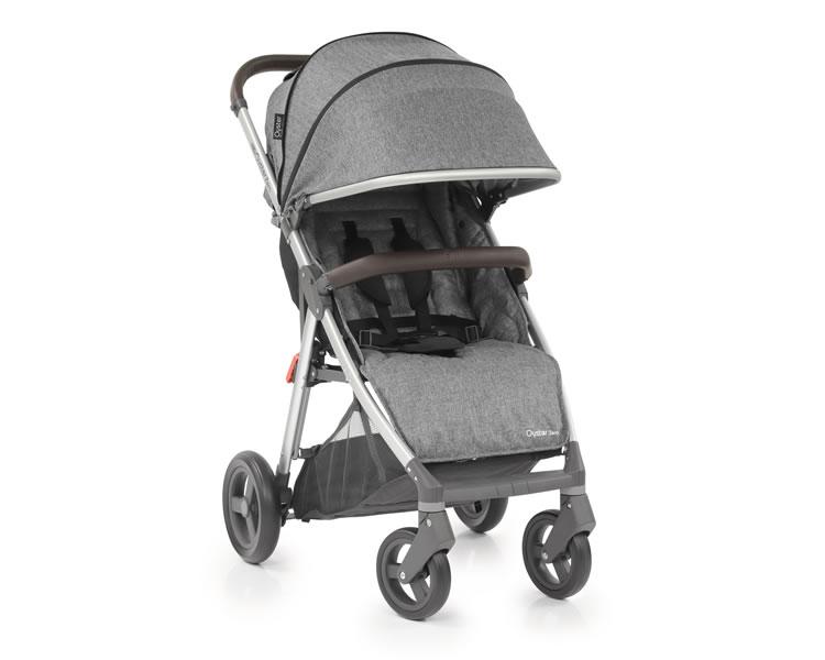 oyster-zero-mercury-stroller