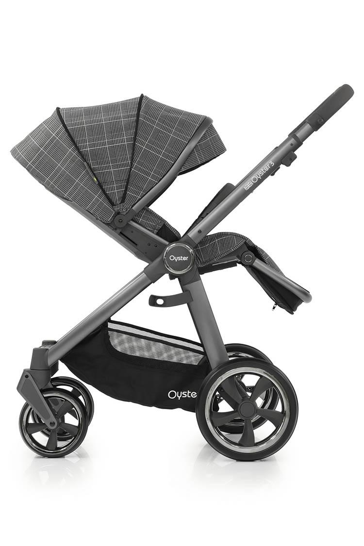 oyster3-manhattan-stroller